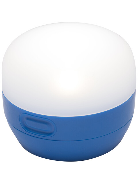 Black Diamond Moji Lantern Process Blue